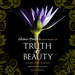 Field Guide to Truth and Beauty